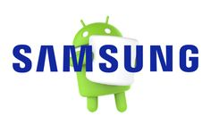 Galaxy a9 Marshmallow Galaxy Note, Android, Samsung, Marshmallow, Character, La Galaxy, Mobile Technology, App, Marshmallows