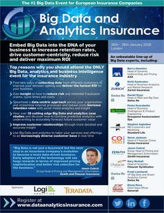 Big Data and Analytics Insurance - a free executive guide brought to you by Emailwire.com - a global newswire with press release distribution services