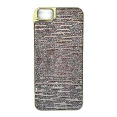 skinnydip スキニーディップ iPhone 5 5S ケース おすすめ 白 レトワール の画像 | 海外セレブ愛用 ファッション iphoneケース iphone5s i…