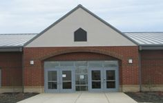 Parent Reviews! Boyds Creek Elementary (K-8) 1729 Indian Warpath Road  Sevierville, Tennessee 37876 865-774-8285