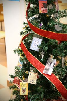 10 Imágenes Increíbles De Christmas Decorations At Caxton