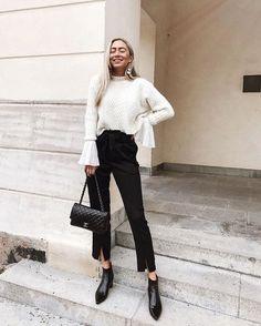 40 Fabulous Fall Fashion Trends Clothing For Women