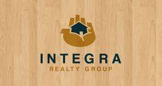Real estate logo designs