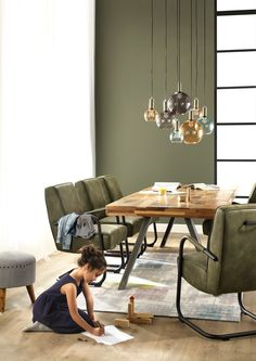 Trendy Home Dco Small Coffee Tables Ideas