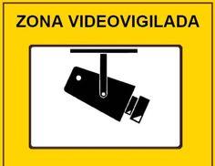 Adaptación a la LOPD, LSSI y Cámaras de Vigilancia por Legalis Consultores.