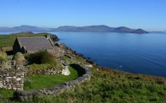 best places to visit in the world | Top 10 Places to Visit in Ireland | Top 10 Rankings