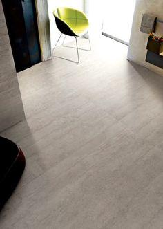 #Provenza #Re-Use Fango Sand 60x120 cm 985E3R   #Ceramic #Cement #60x120   on #bathroom39.com at 56 Euro/sqm   #tiles #ceramic #floor #bathroom #kitchen #outdoor