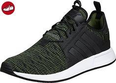 adidas X_PLR Sneaker Herren 9 UK - 43.1/3 EU - Adidas sneaker (*Partner-Link)