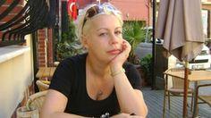 Ksenia Kosenko