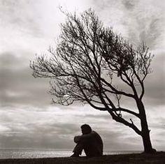 """Sin Ella"" - Instrumental De Rap Triste 2020 (Sad Piano //Prod By Zampler Ft Jec Beats Art Du Cirque, Photo Facebook, Still Miss You, My Champion, A Course In Miracles, Les Sentiments, Miranda Lambert, How To Gain Confidence, Loneliness"