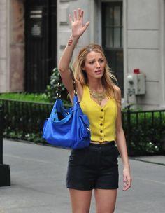 Get the Look: It Girl Bags