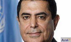 High Representative for UN Alliance of Civilizations…