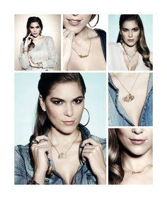 Persona Catalogue Persona, Catalog, Jewels, Fashion, Moda, Bijoux, Brochures, Gem, Fasion