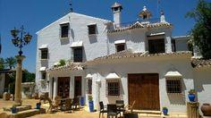 Spain, Mansions, House Styles, Home Decor, Decoration Home, Manor Houses, Room Decor, Sevilla Spain, Villas