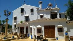 http://yellowhouseideas.blogspot.sk/2016/08/days-in-south-of-spain.html#comment-form
