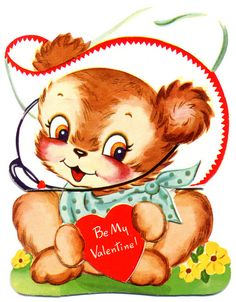 Valentine 6 | Flickr - Photo Sharing!