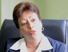 Presidenta CMD dice dos embarazadas han muerto en las últimas horas de gripe AH1N1 - Cachicha.com