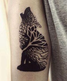 New-Creative-Sleeve-Tattoo-Ideas-2017