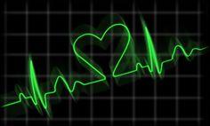 Photoxpress_20305228 Heart Disease, Kentucky, Neon Signs, Sensitivity, Gluten Free, Blog, Pictures, Cardiology, Glutenfree