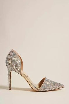 0c9dbed97 2991 Popular Shoes images