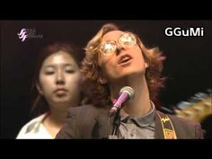 "Kings Of Convenience - Boat Behind ""2013 Seoul Jazz Festival"" - YouTube"
