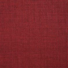 Hampton Bay Posada, Mill Valley, and Oak Heights Chili (Red) Patio Dining Chair Slipcover (2-Pack)