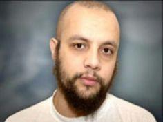 Mohammed Bouyeri, moordenaar van Theo van Gogh.