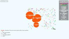 ᄽŧƥᄿ丅ᗴᗩᗰᑭᖇᗝ♛ nickname agario unblocked server score 88262 agarioplay.com game - Player: ᄽŧƥᄿ丅ᗴᗩᗰᑭᖇᗝ♛ / Score: 88262 http://agarioplay.com