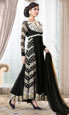 Latest Styles, Indian Ethnic Salwar kameez, Kurtis, Bollywood Sarees, at guaranteed lowest prices online! Only at www.styleoindia.com, Order today!
