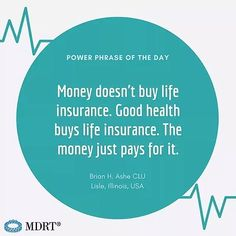 insurance quotes Sharing is caring. Life Insurance Agent, Life Insurance Quotes, Term Life Insurance, Best Insurance, Health Insurance, Insurance Humor, Benefits Of Life Insurance, Financial Quotes, Phrase Of The Day