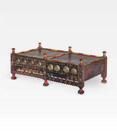204 fantastiche immagini su anthaus india china tibet for Arredamento made in china