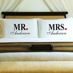 54 Best Anniversary Design Inspiration Images Couple Shirts Wedding Shirts Groom Shirts