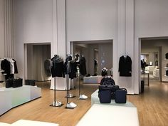 Emporio Armani - New Bond Street London Armani Store, Bond Street, Emporio Armani, Bespoke, Retail, London, Taylormade, London England, Sleeve