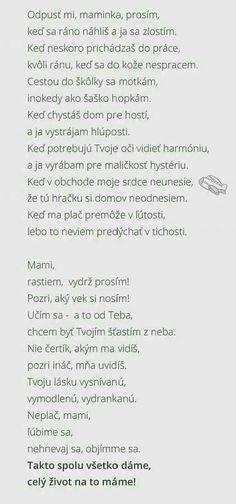 Mish Mash, In Kindergarten, Poems, Preschool, Spirituality, Education, Personalized Items, Children, Blog