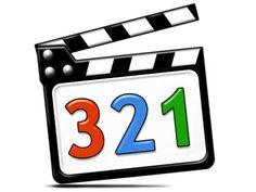 تحميل أفضل برنامج مشغل الفيديو والمقاطع الصوتية 2017 Media Player