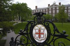 12. According to Forbes, Brown University is the 12th best college in the country. Tuition lies at $45,612 for both in-state and out-of-state students. The most popular undergrad majors are social sciences and biology.