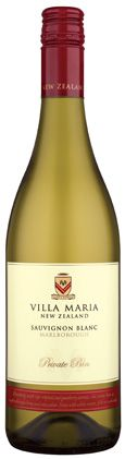 This wine is a really nice buy around $12 - great for summer, the winter blues or with St. Germain Liqueur and good ice