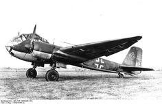 Junkers Ju-188