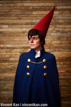1000 Images About Cosplay On Pinterest Over The Garden Wall Pokemon And Wigs