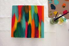40-Easy-Canvas-Painting-Ideas-11.jpg (600×400)