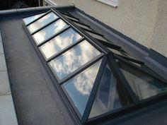 roof light windows - Google Search