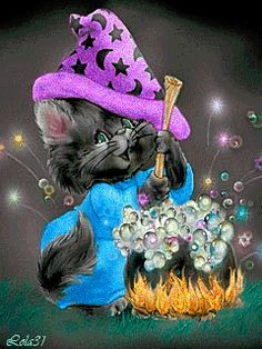 ╰☆╮HAPPY NEW YEAR!!♡♥❤️★ LET IT BE SPARKLY ❤️ *•.¸¸.•*`*•★ .