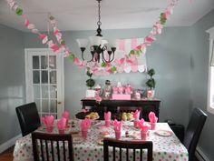 "Photo 1 of Cupcake Decorating Party / Birthday ""Meghan's Birthday"" Cupcake Wars Party, Cupcake Decorating Party, Decorating Ideas, Baking Birthday Parties, Baking Party, 10th Birthday, Birthday Fun, Birthday Ideas, Birthday Cakes"