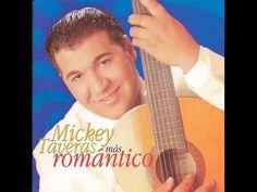 Mickey Taveras - Mi Historia Entre Tus Dedos