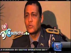 La Policia Nacional Mata 2 Delicuente Habia Escapado De La Carcel De Sanfrancisco De Maroris #NoticiaTelemicro #Video