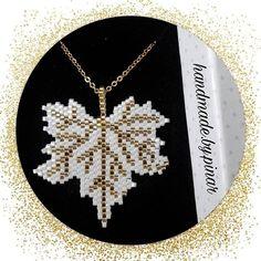 ... #miyuki #leaves #leaf #yaprak #miyukinecklace #miyukibracelet #miyukikolye #miyukibileklik #miyukibrooch #elemeğitakı #elemeği #handmade #handmadejewelry #aksesuar #taki #takı #takıtasarım #takitasarim #hediye #jewelry #kolye #bileklik