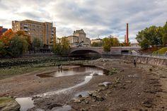 IMG_6374-Edit.jpg | by Juha Hartikainen