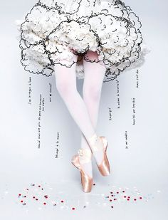 soleil denault: URBANIA Magazine, 03-2011, Series on Eating Disorders: Photo + concept by John Londono