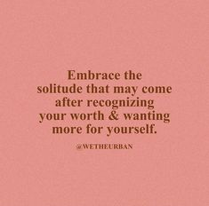 Self Love Quotes, Great Quotes, Quotes To Live By, Inspirational Quotes, Boss Quotes, Me Quotes, Cool Words, Wise Words, Aesthetic Words