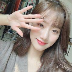 South Korean Girls, Korean Girl Groups, Daejeon, Taemin, Korean Singer, Korean Drama, Kpop Girls, Kdrama, Beautiful Women
